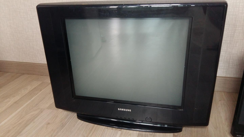 삼성 TV 팔아요
