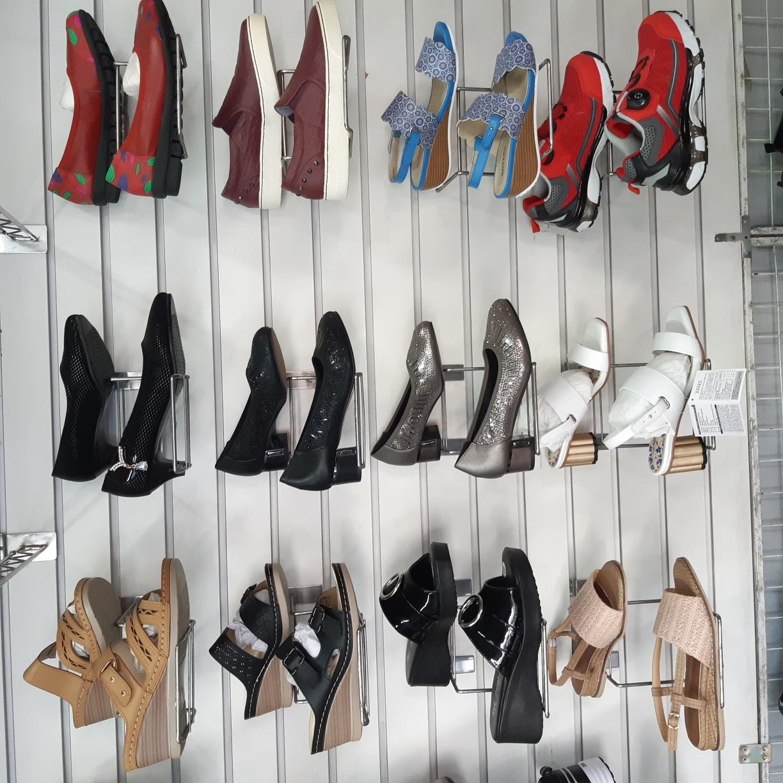 """좋은 신발 저렴하게 판매하고 있는 신발전문점 """"제이앤에스""""입니다~"""