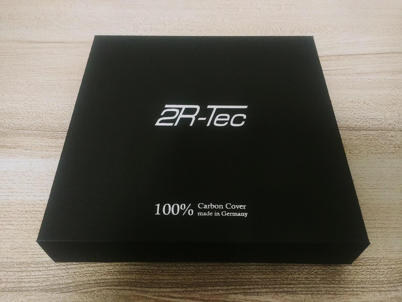 (새제품) 갤럭시 S7 S8 S9 S10 노트8 노트9 투알텍 카본케이스