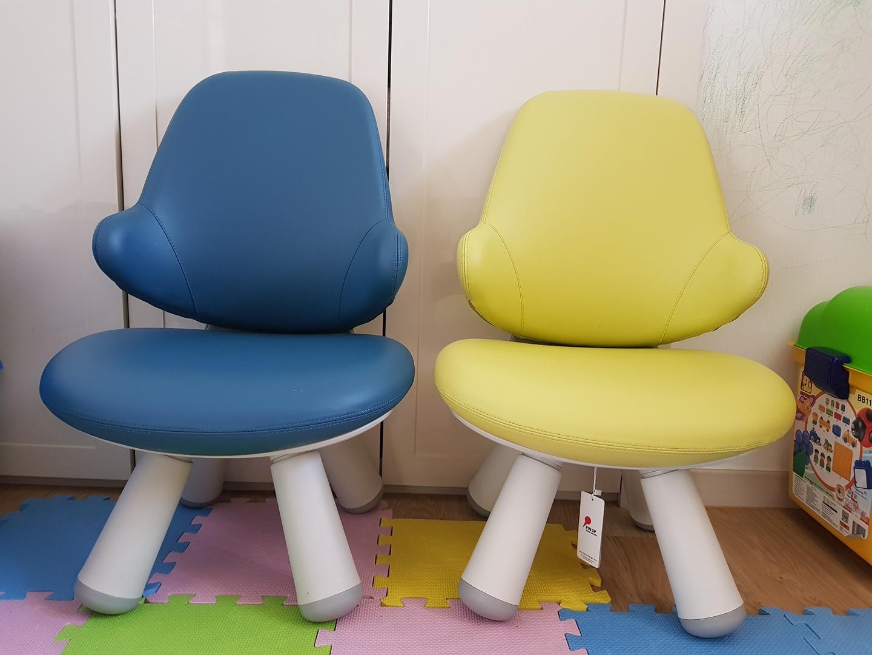 일룸 윙키즈의자 2가지색
