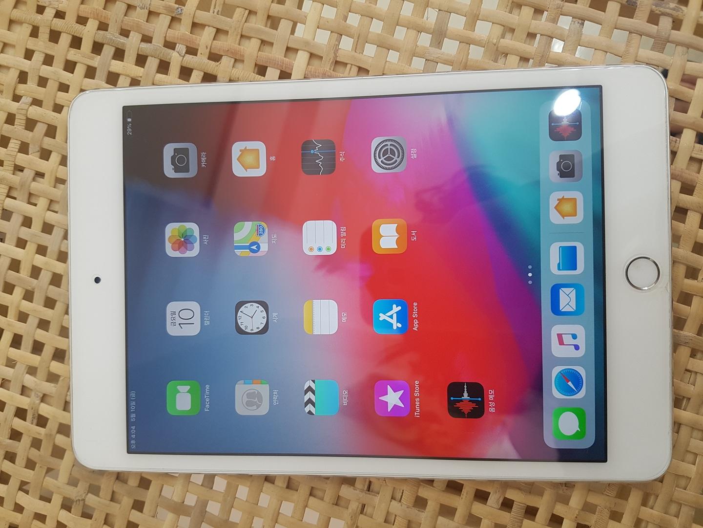 아이패드 미니4  ipad mini4 16g wifi