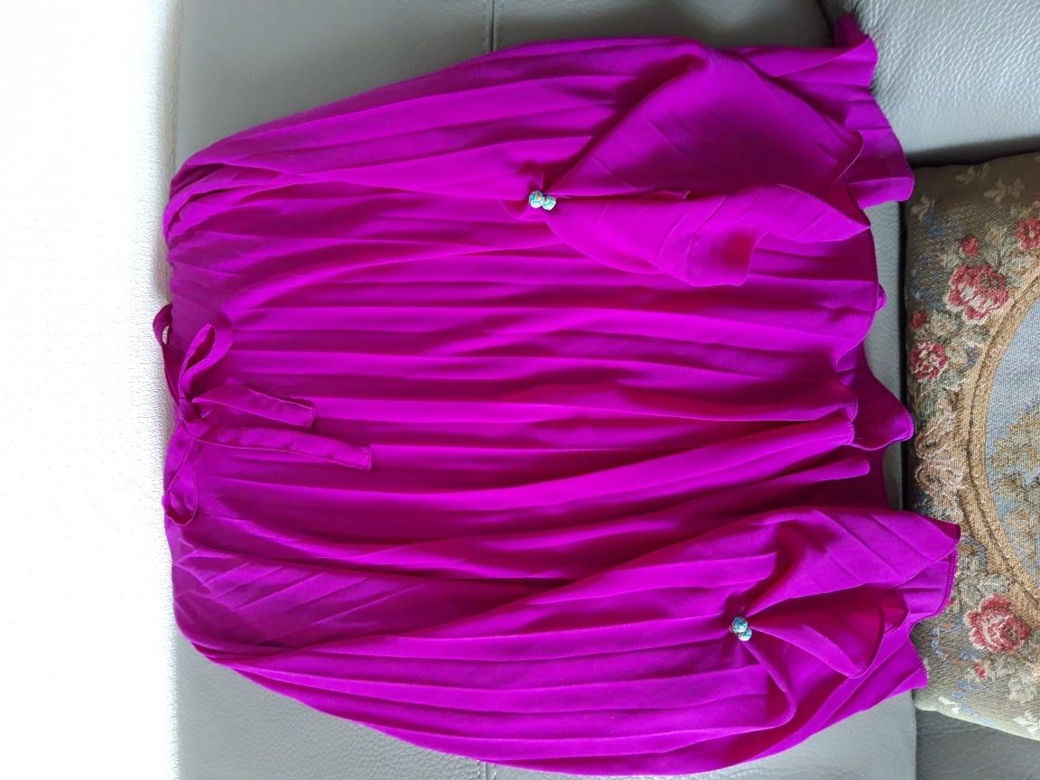 체리핑크 러브리안옷 55~66싸이즈