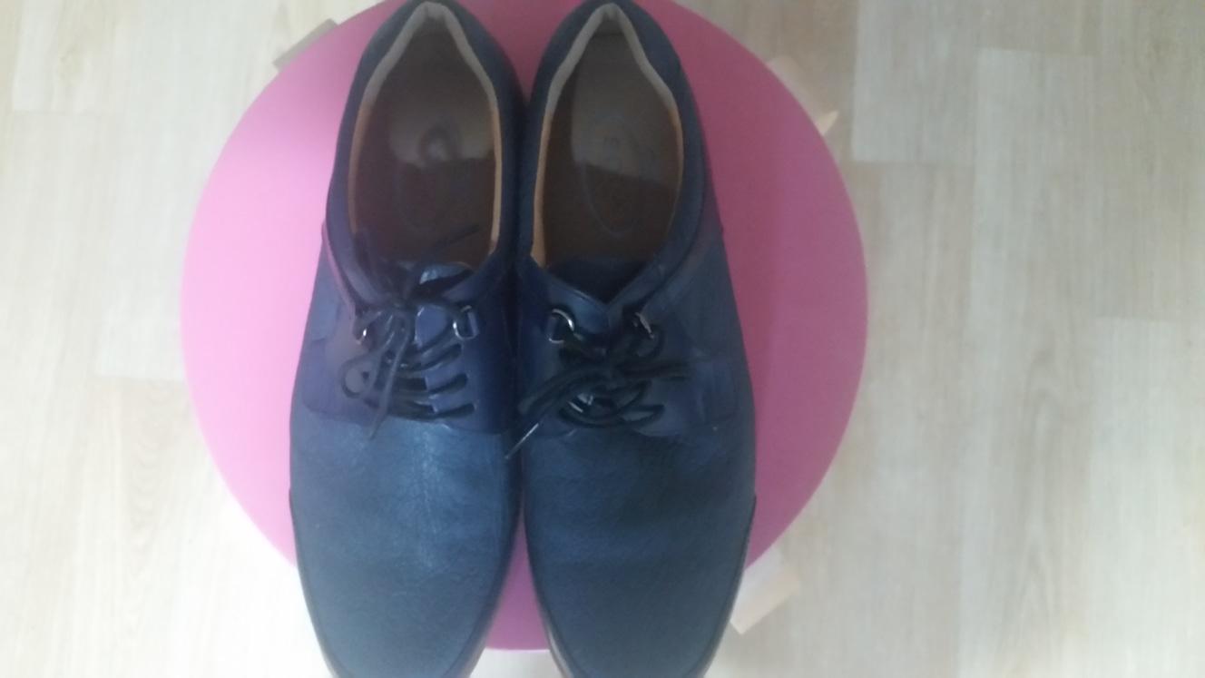 소다 신발& 골든구스 신발