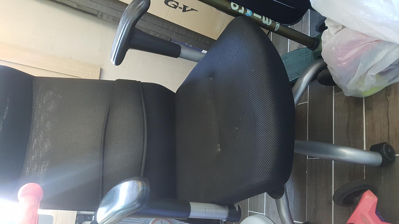 사무용의자 컴퓨터의자