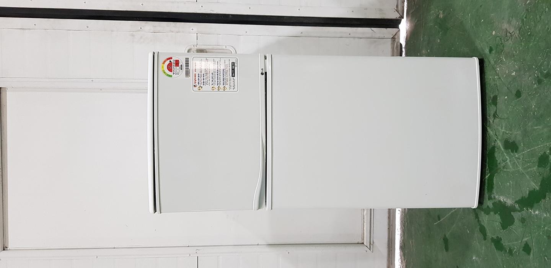 LG일문형냉장고137리터 (소형냉장고)  파주중고가전 직거래매장