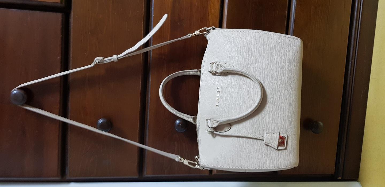 시슬리 가방(정품)
