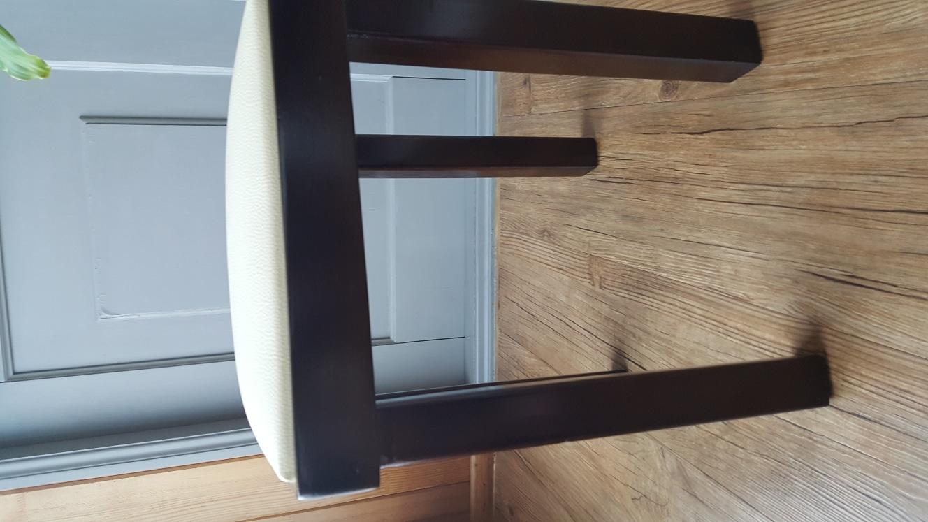 보조의자 화장대의자 스툴 의자