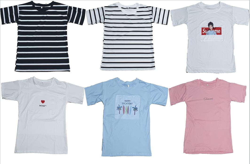 티셔츠 팝니다.