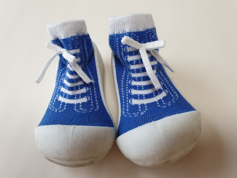 아띠빠스 걸음마 신발(125)