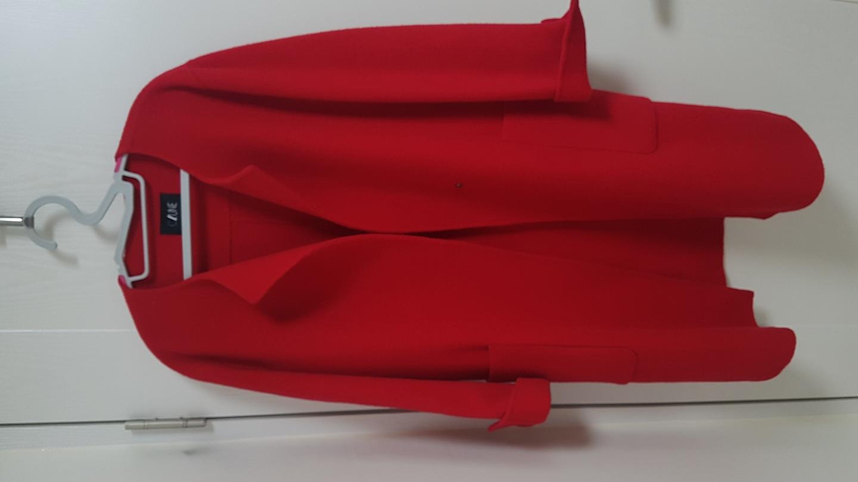 CLUNE 여성 코트