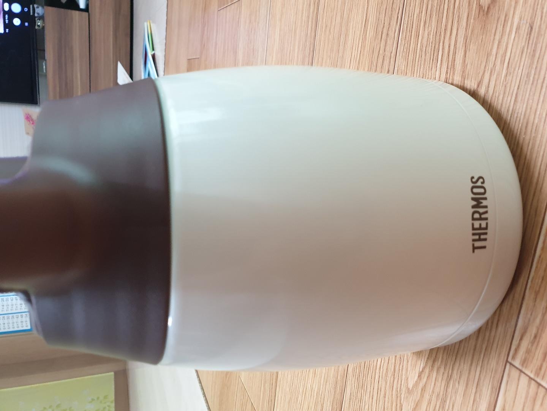써모스 THV-1001k 보온보냉주전자(새상품)