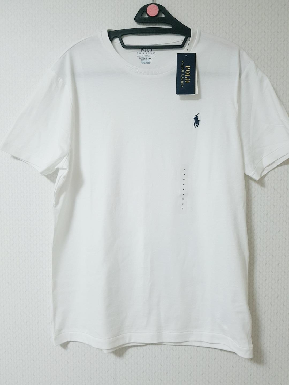 폴로 면티셔츠 새상품(95~100사이즈)