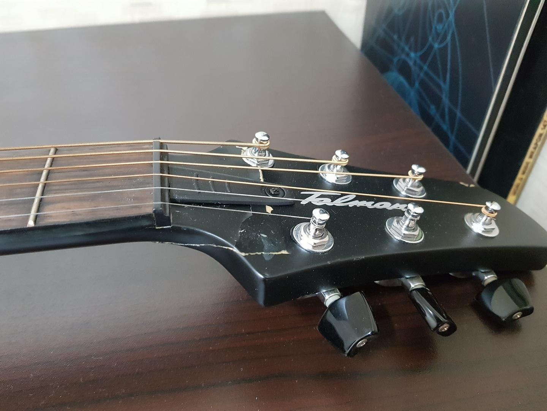 일렉기타, 어쿠스틱 기타 나눔합니다
