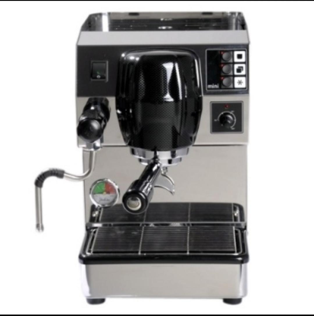 가정용 커피머신기와 글라인더 판매