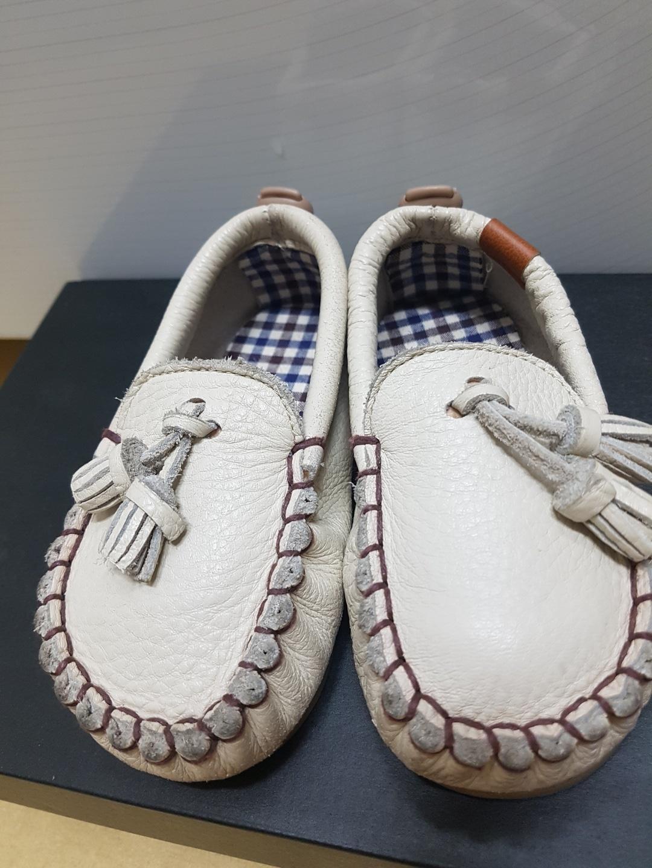 oell  키즈 신발