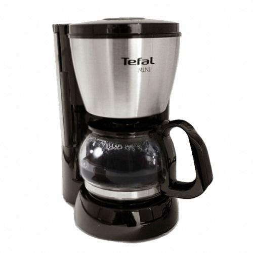 테팔 커피메이커