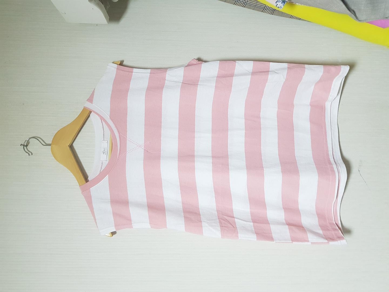 핑크나시(새옷)