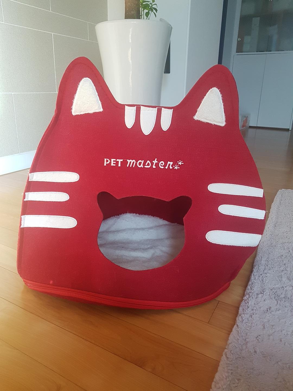 펠트하우스 (강아지, 고양이하우스)
