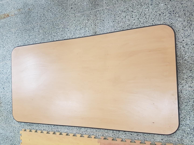 대형테이블 상판