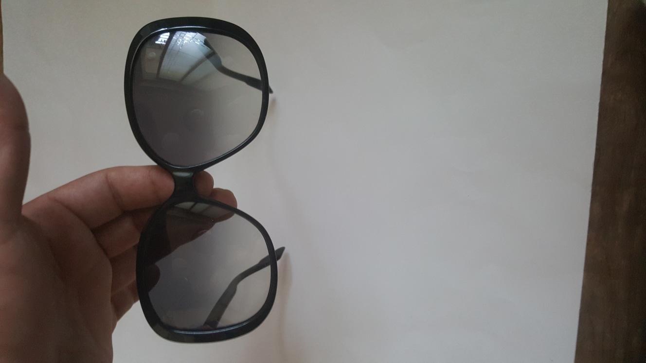 쿠찌 남여공용 선글라스