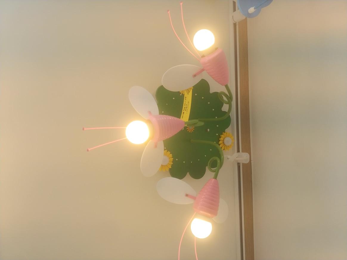 LED 리폼  및 아이방등 식탁등 교체해드립니다