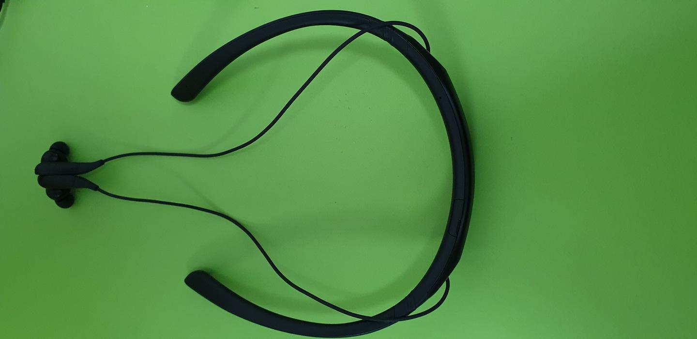 삼성 블루투스 이어폰 레벨유 판매합니다