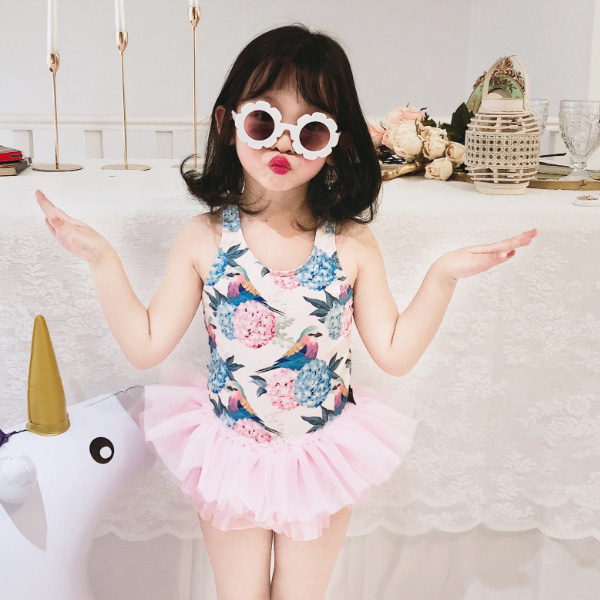 수입아기수영복 세일판매