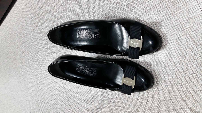 신발(230~235cm)