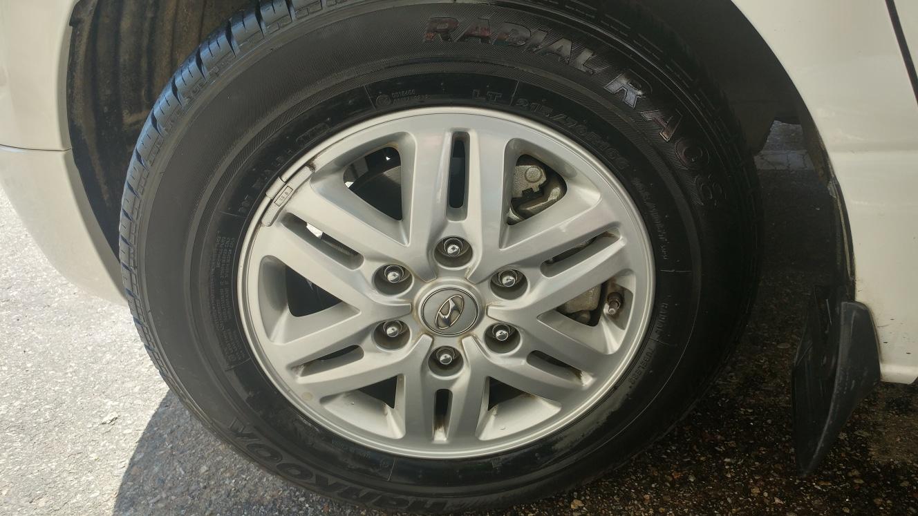 레자왁스 (타이어 광택 및 보호) 20 리터  미사용 새것.