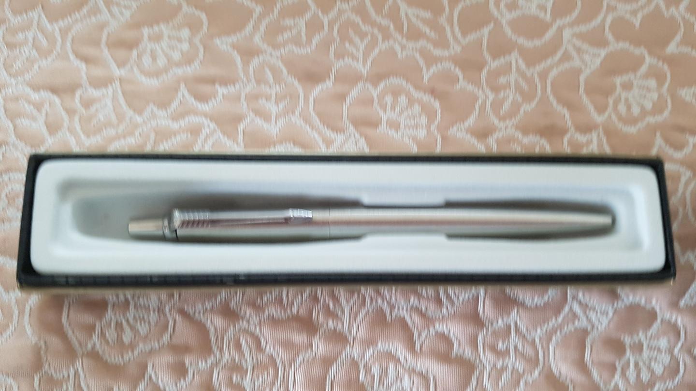 피카 볼펜 1mm