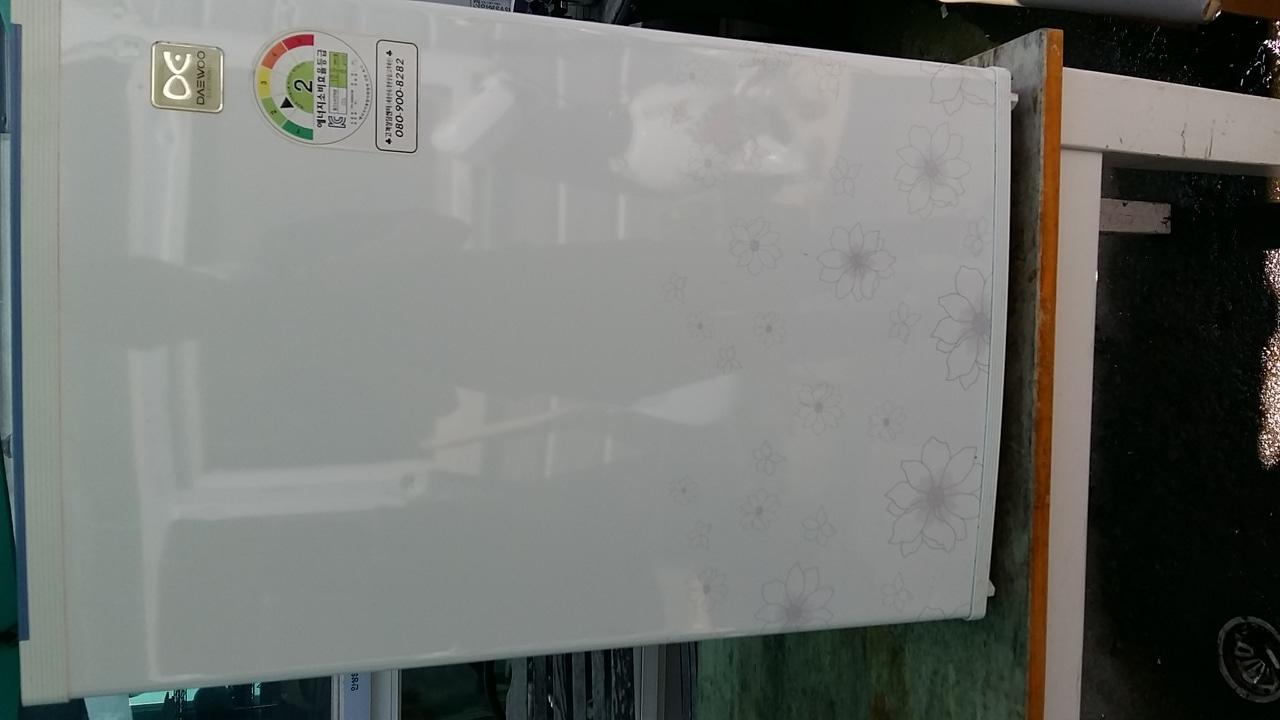 냉장고75L