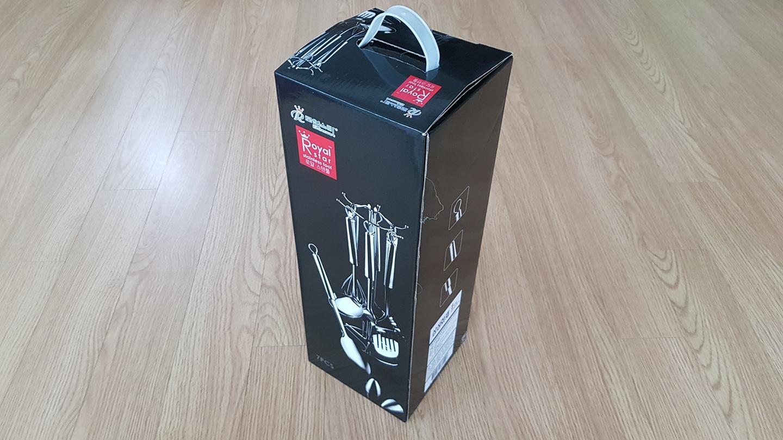주방조리기구세트 팔아요.