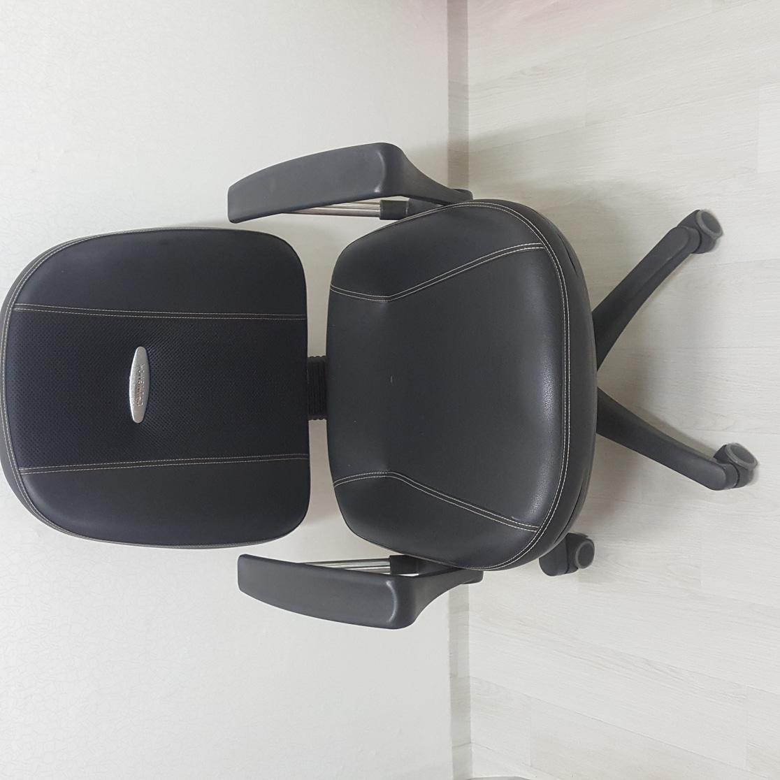 의자(사무용)