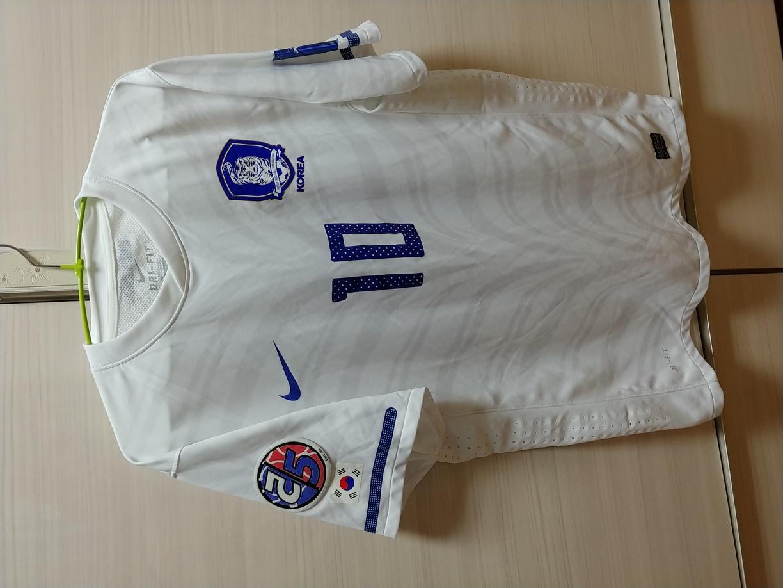 티셔츠 105사이즈