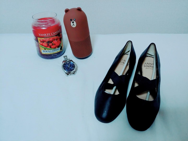 여자 신발 플랫슈즈 단화