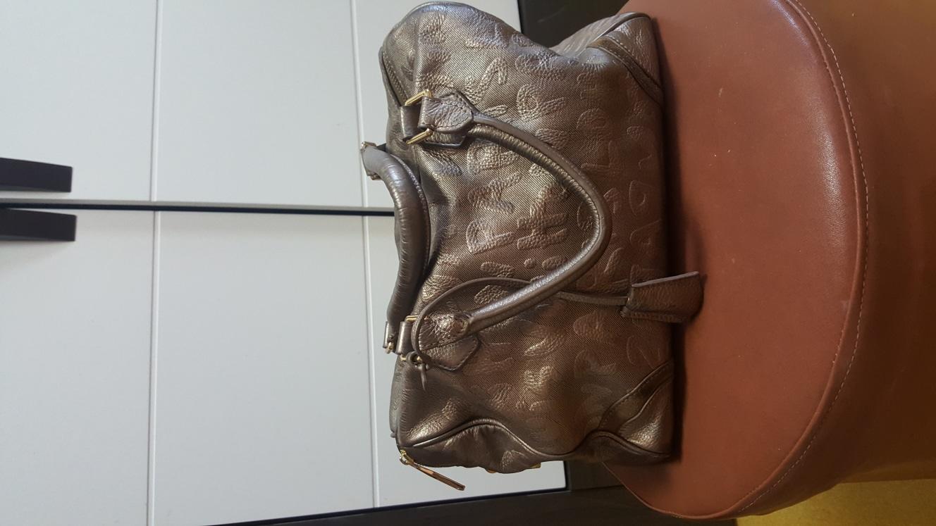 브랜드가방