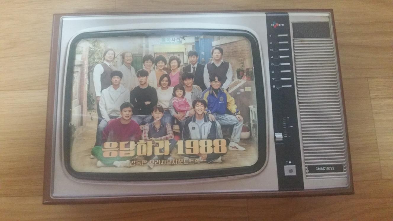 드라마OST,DVD 음반앨범 모두다 일괄 하실분만