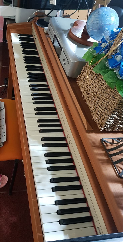 다이나톤 디지털 피아노/판매