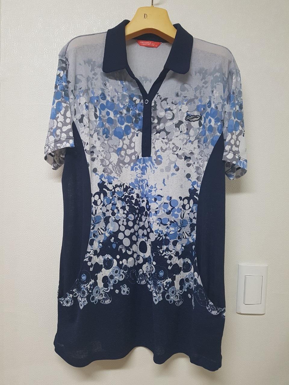 크로커셔츠110