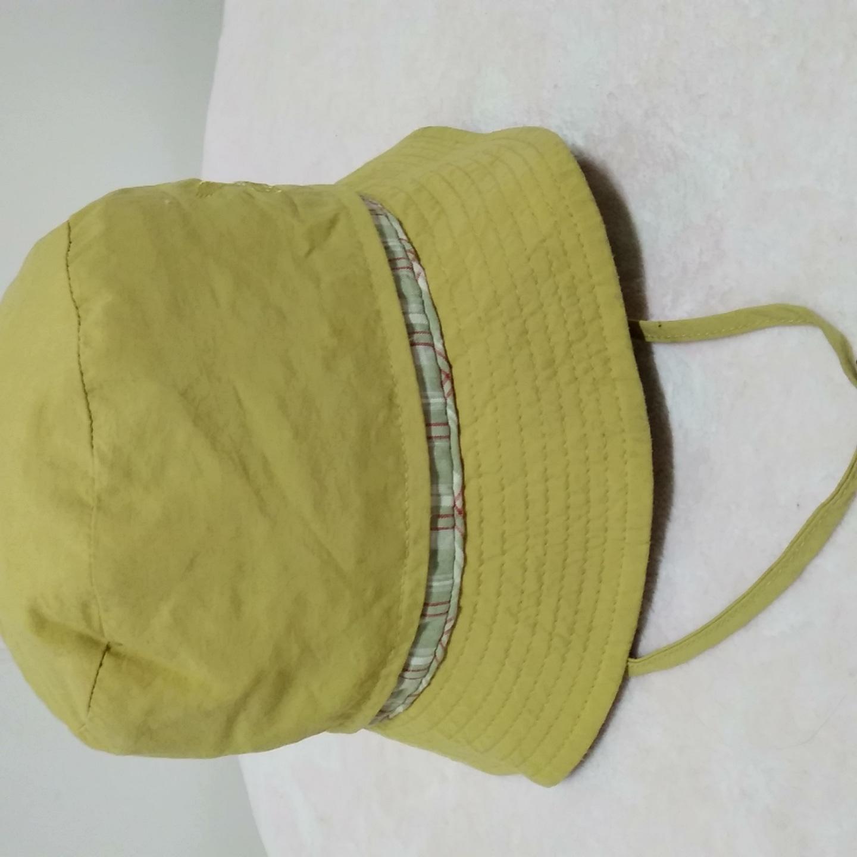 SALEWA 등산 모자
