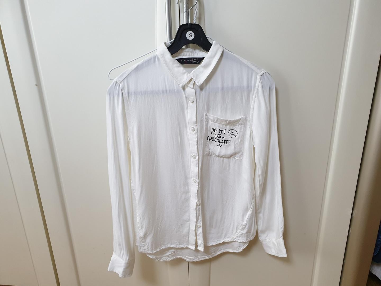 초등 고학년 여학생 옷(일괄 15,000원)