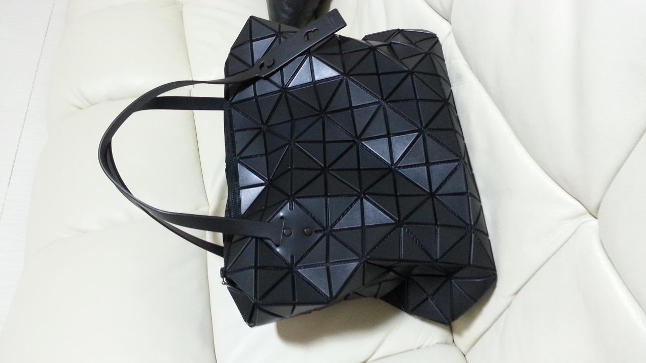 바오바오 가방 노트북 비지니스가방