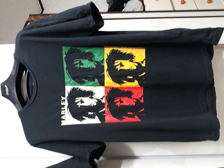 티셔츠 95~100