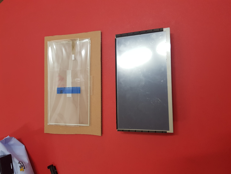 블랙박스판매 및 네비게이션 터치패널 교환 전문점