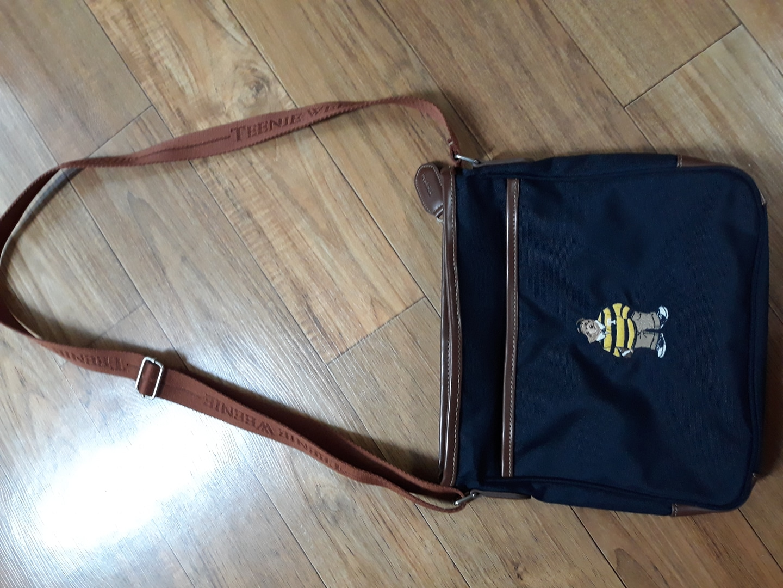 티니위니 크로스가방