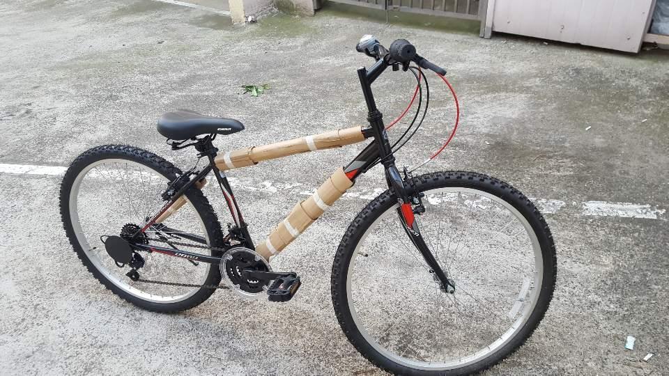 자전거 팝니다(사용안함)