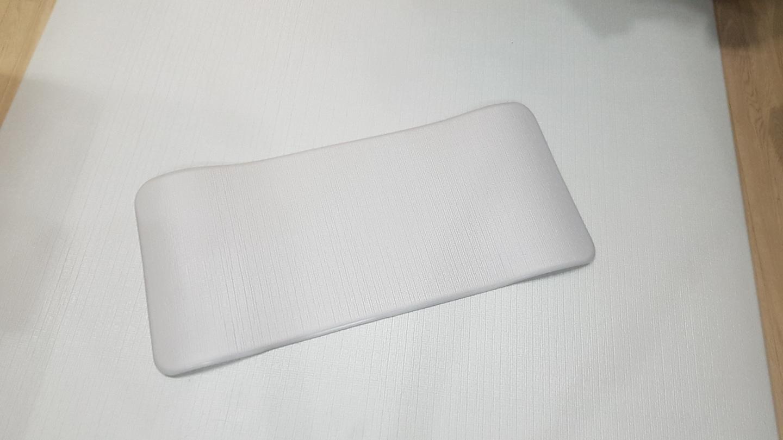 베베앙 루시드거실매트+주방매트 새제품