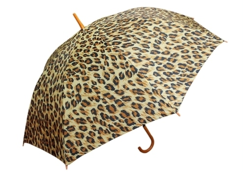 호피 장우산