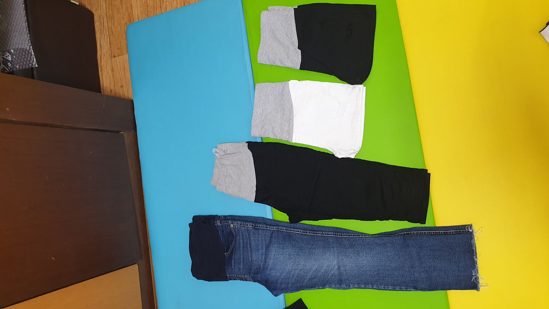 임산부 바지,티셔츠,레깅스 드림(바로오실분요~)