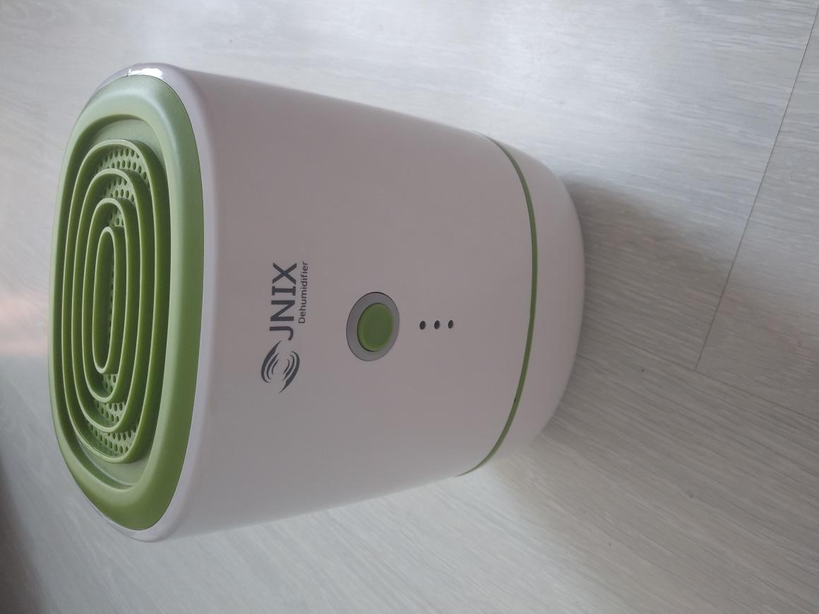 미니 제습기 - 제이닉스 가정용 제습기 - mini dehumidifier